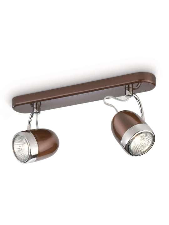 Philips BALSA spot lampa - 56482-43-16