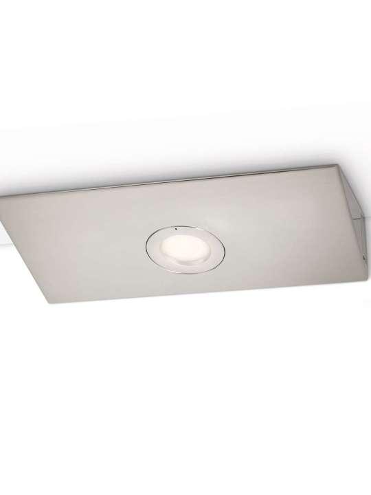 Philips FINESSE kuhinjska lampa - 33451/17/16