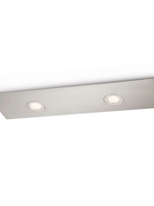 Philips FINESSE kuhinjska lampa - 33452/17/16
