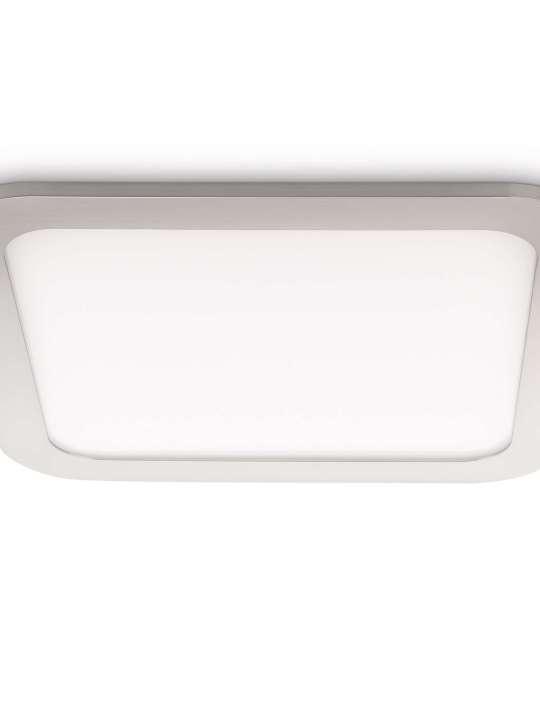 Philips HYDRA ugradna lampa - 59714/17/16