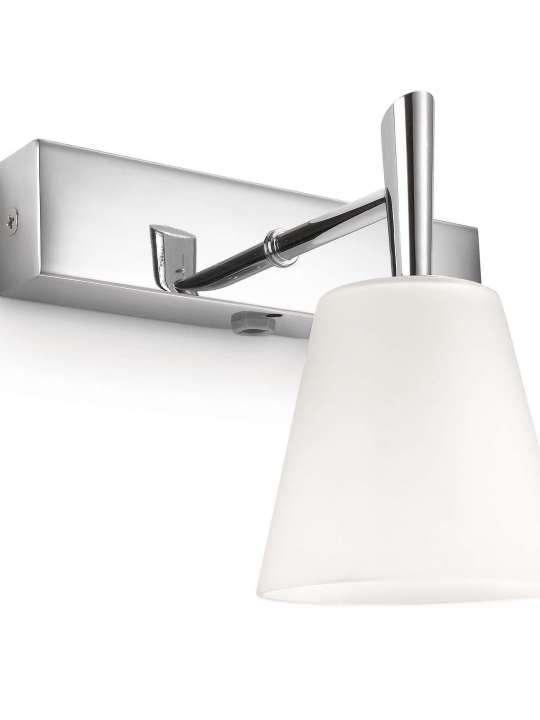 Philips HYDRATE zidna lampa - 34081/11/16