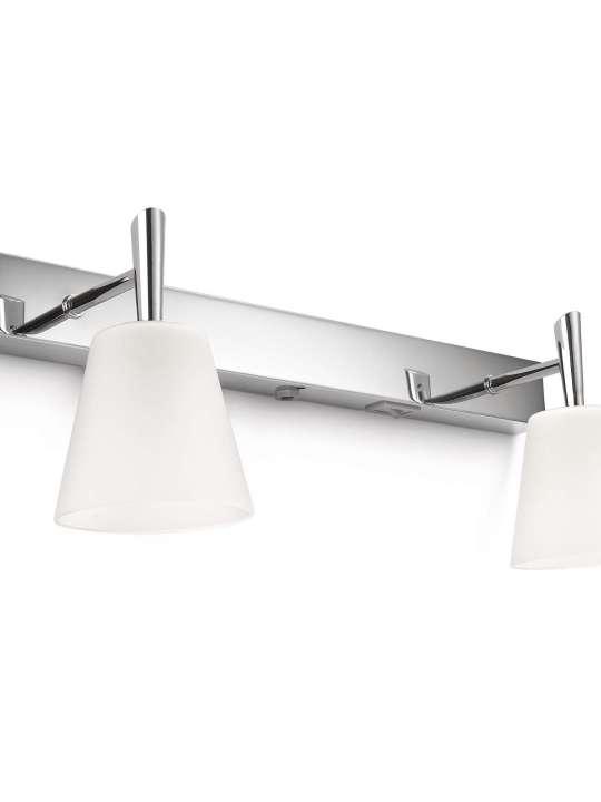 Philips HYDRATE zidna lampa - 34082/11/16