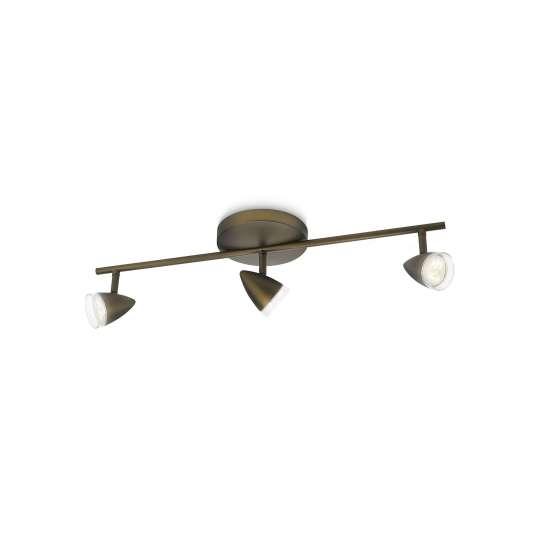 Philips MAPLE spot lampa - 53213/06/16