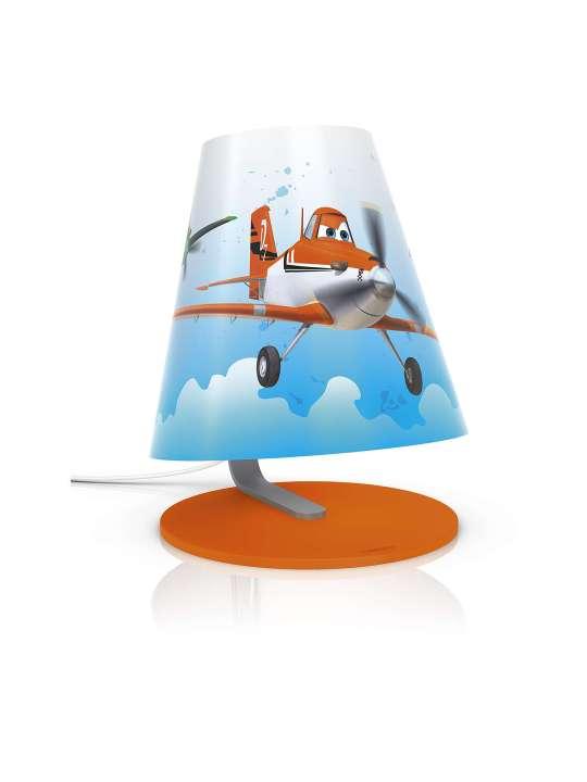 Philips PLANES stona lampa - 71764/53/16