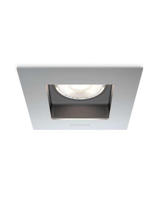 Philips PORRIMA ugradna lampa - 59190/17/16