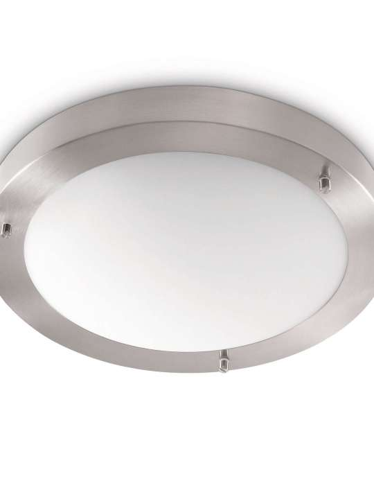 Philips SALTS plafonjera - 32010/17/16