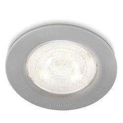 Philips SCEPTRUM ugradna lampa - 59101/87/16