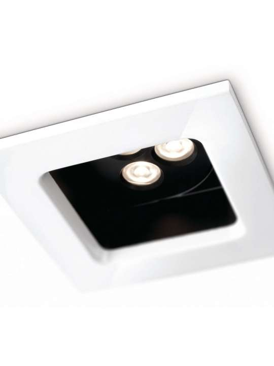 Philips STARDUST ugradna lampa - 57971/31/16