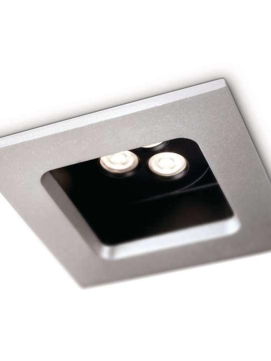 Philips STARDUST ugradna lampa - 57971/48/16