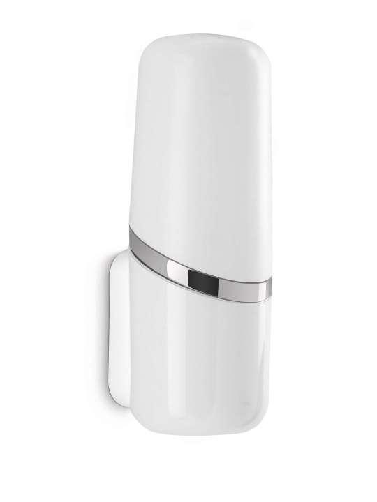 Philips SWIM zidna lampa - 34144/31/16