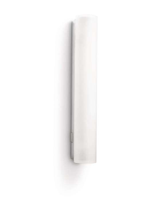 Philips VITALISE zidna lampa - 34093/11/16