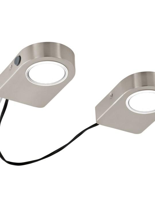 Eglo LAVAIO kuhinjska lampa – 94514