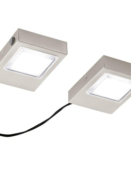 Eglo LAVAIO kuhinjska lampa – 94516