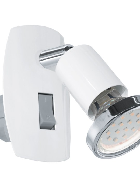 Eglo MINI 4 zidna lampa – 92925