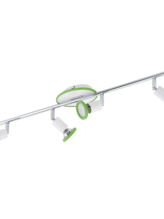 Eglo MODINO spot lampa – 94173