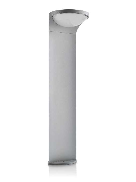Philips DUSK spoljna lampa - 17809/87/16