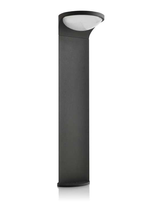 Philips DUSK spoljna lampa - 17809/93/16