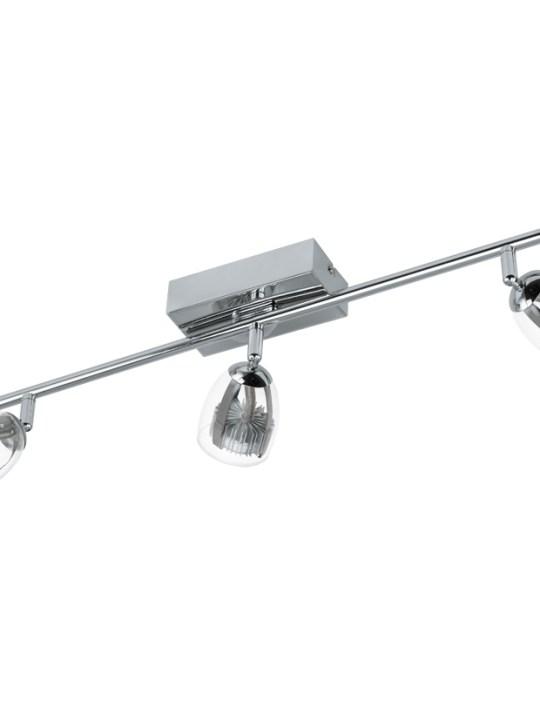 Eglo PECERO spot lampa - 93743