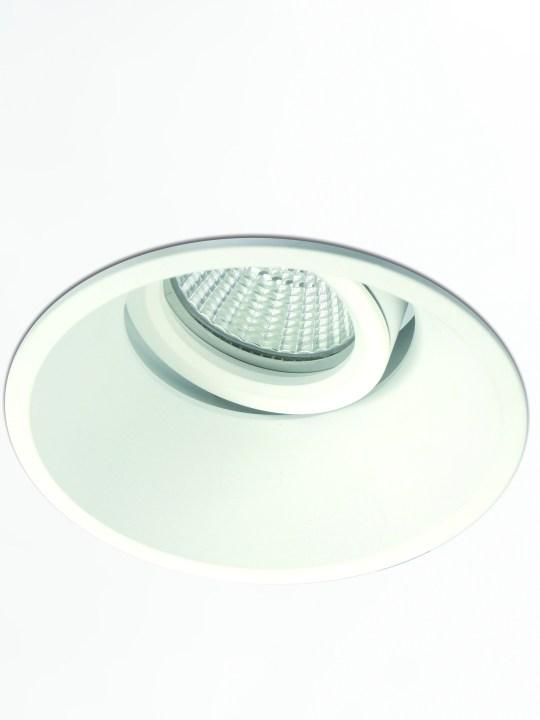 BPM KONI ugradna lampa - BPM A3160.02