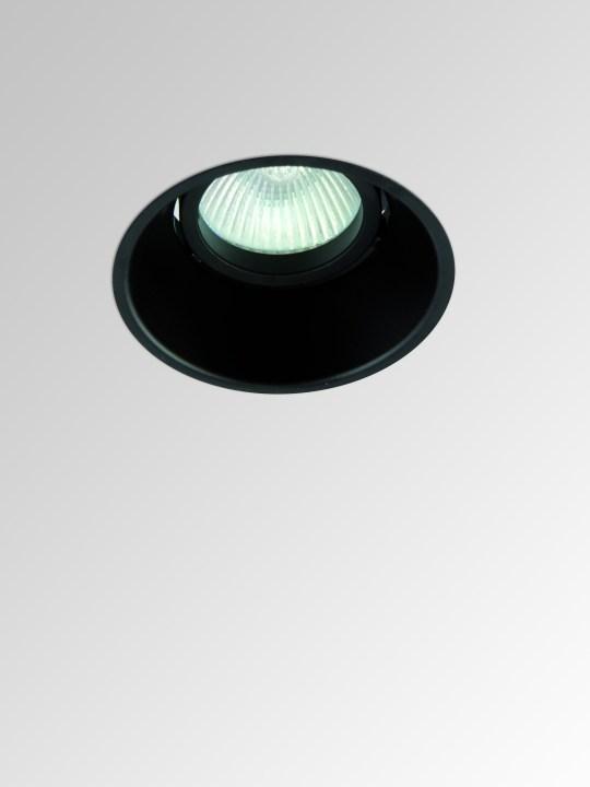 BPM KONI ugradna lampa - BPM A5260.02