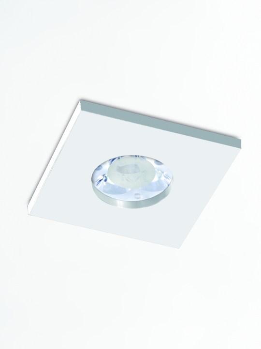 BPM SU CLASSIC ugradna lampa - BPM A4206