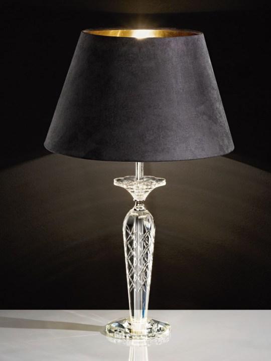 Eglo PASIANO stona lampa - 94081