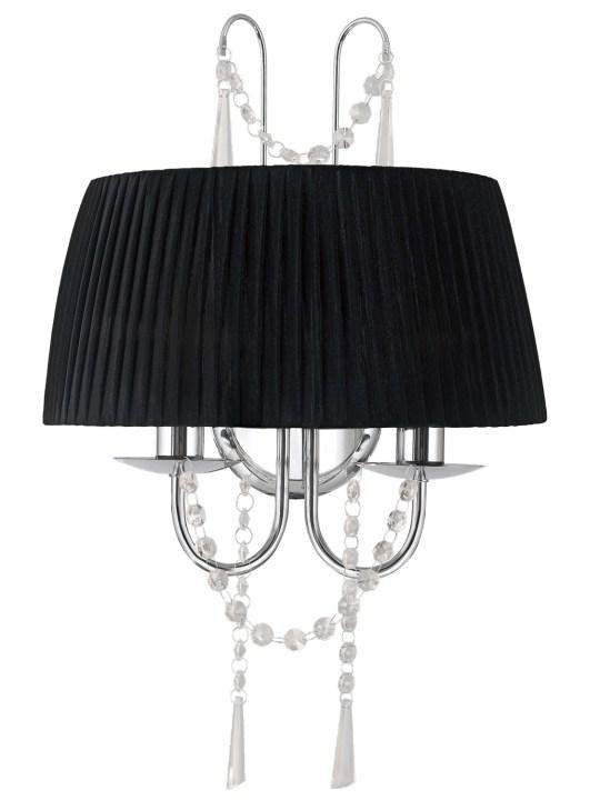 Eglo DIADEMA zidna lampa - 89035