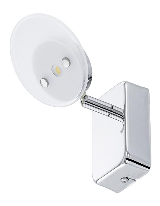 Eglo ERVAS spot lampa - 94166