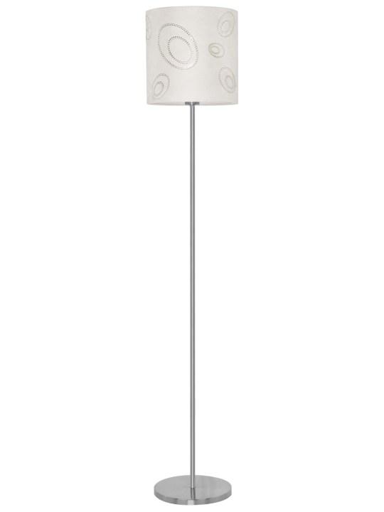 Eglo INDO podna lampa - 89217