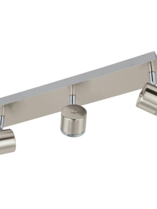 Eglo PIERINO spot lampa - 93695