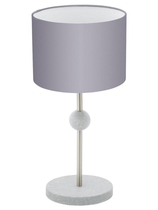 Eglo POSITANO stona lampa - 94345