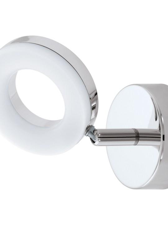 Eglo GONARO spot lampa - 94756