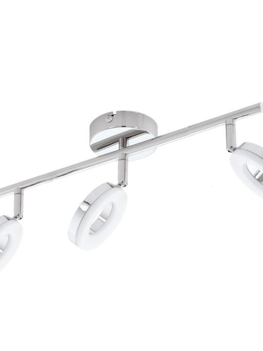 Eglo GONARO spot lampa - 94758