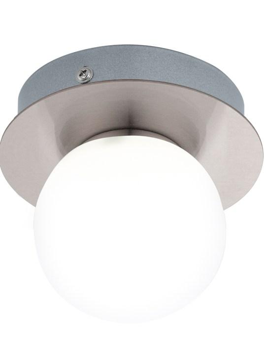 Eglo MOSIANO plafonjera-zidna lampa - 95009