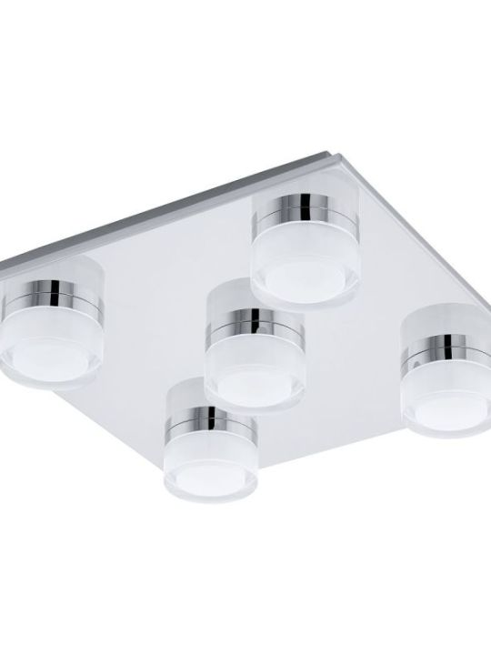 Eglo ROMENOD zidna lampa - 94654_01