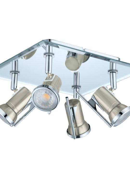 Eglo TAMARA 1 spot lampa - 94983