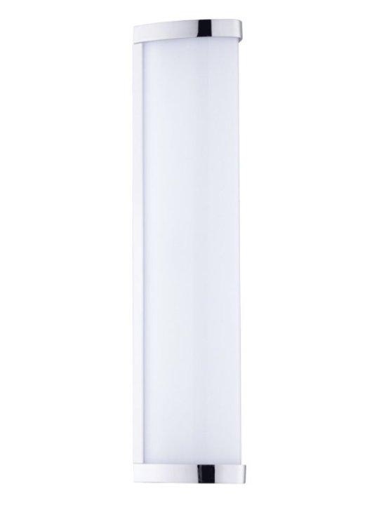 Eglo GITA 2 zidna lampa - 94712