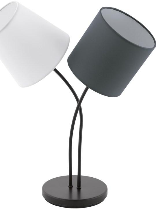 Eglo ALMEIDA stona lampa - 95194