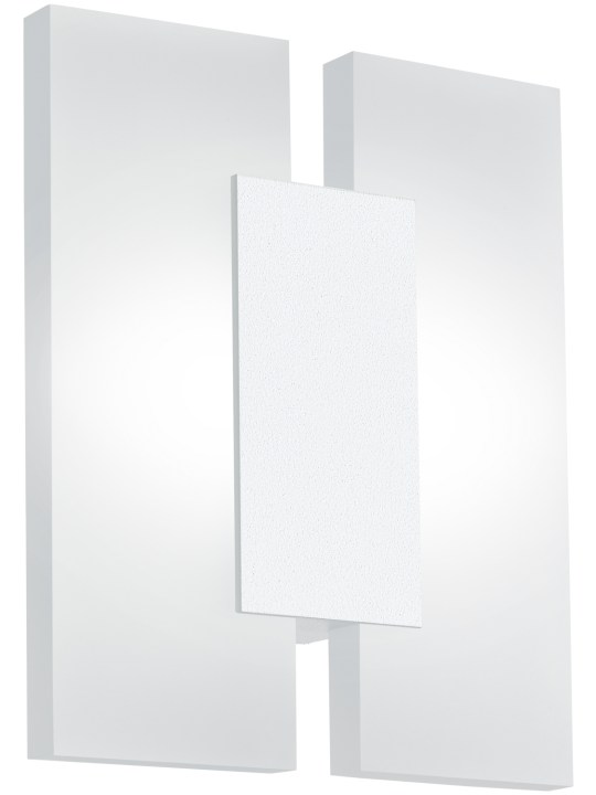 Eglo METRASS 2 zidna lampa - 96042