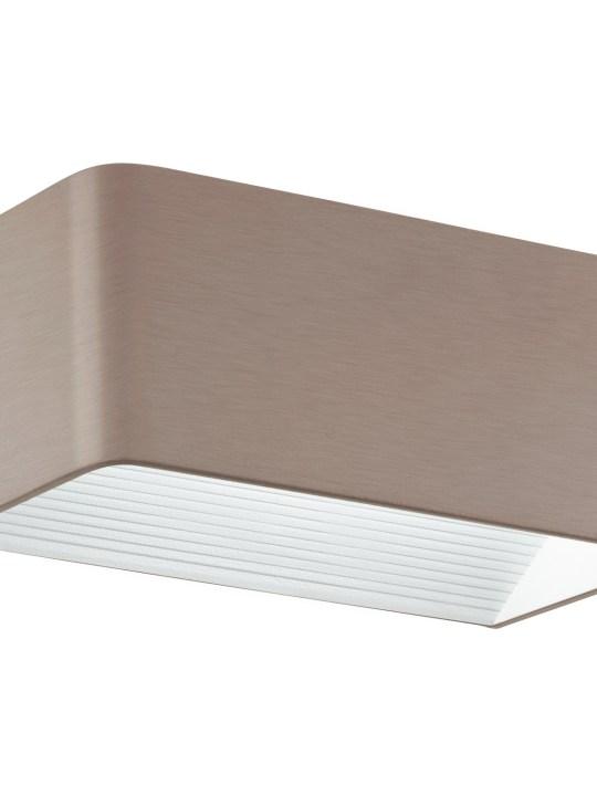 Eglo SANIA 3 zidna lampa - 96302