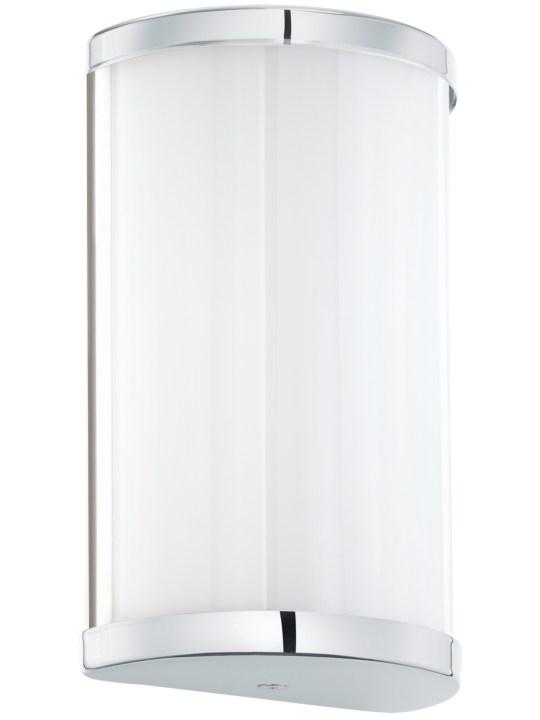 Eglo CUPELLA zidna lampa - 95773