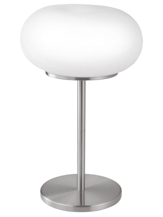 Eglo OPTICA stona lampa - 86816