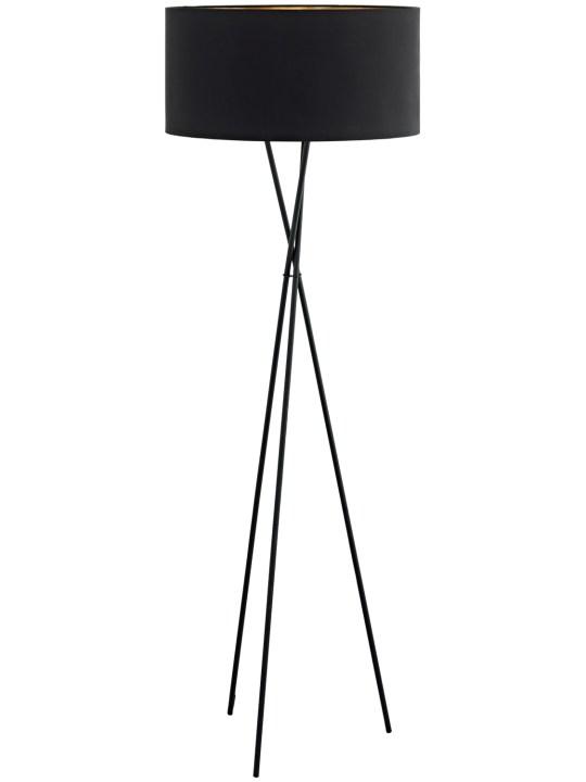Eglo FONDACHELLI podna lampa - 95541