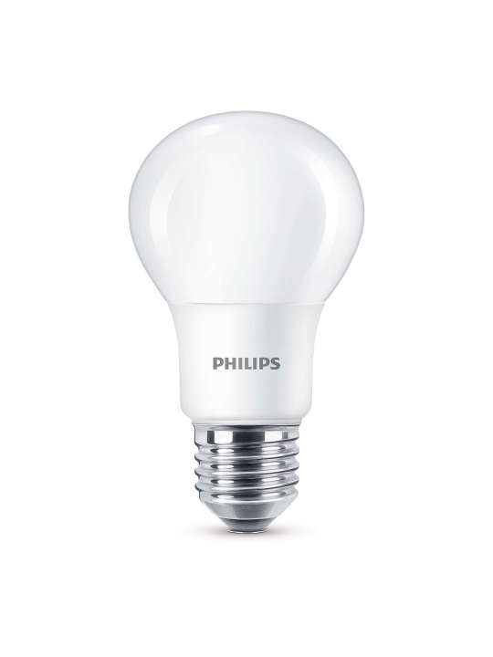 PHILIPS 5.5W E27 220V A55 470lm 6500K MAT CORE PRO LED sijalica - 00106 38 000