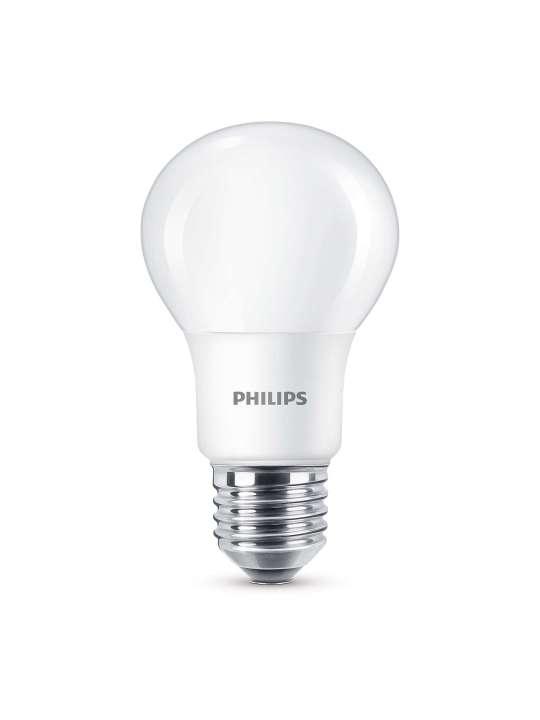 PHILIPS 8W E27 220V A60 806lm 2700K MAT CORE PRO BLISTER 2 KOM LED sijalica - 00106 35 000