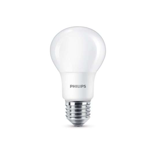 PHILIPS 9W E27 220V A55 806lm 6500K MAT CORE PRO LED sijalica - 00106 34 000