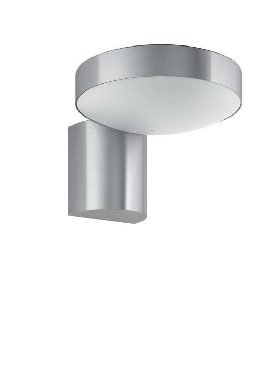 Philips COCKATOO zidna lampa - 16490-47-P0
