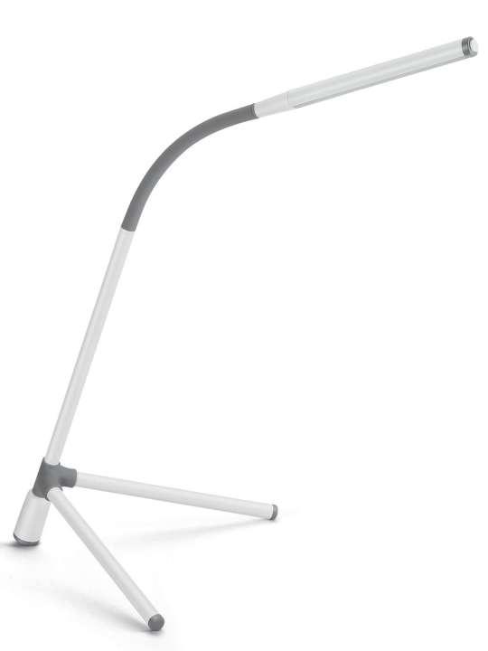 Philips GEOMETRY stona lampa - 66046-31-16