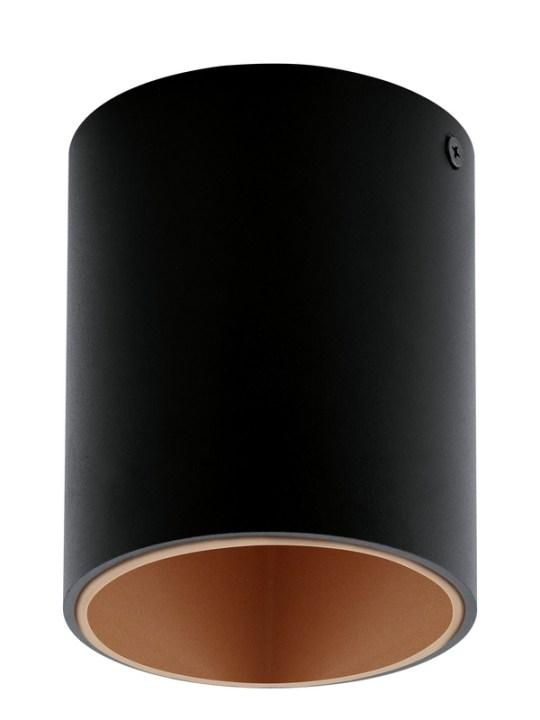 Eglo POLASSO plafonjera - 94501