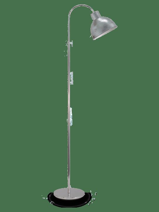 Eglo BOLEIGH podna lampa - 49334